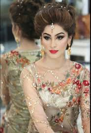without the perfect wedding hairstyle a bride s look wouldn t be plete check out these gorgeous indian wedding hairstyles for some inspiration
