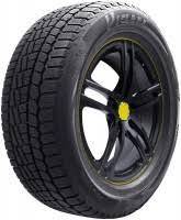 <b>Viatti Brina V</b>-<b>521</b> 175/70 R13 82T – купить зимняя шина ...
