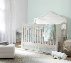 Claire Baby Bedding Set