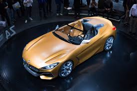 2018 bmw z4 release date. beautiful date third generation 2018  edit in 2018 bmw z4 release date