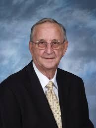 Rev. Joe Brooks Chapman, Jr. Obituary - Madison, Mississippi , Natchez  Trace Funeral Home | Tribute Arcive