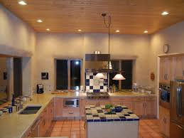 led recessed lighting spacing with trendy kitchen 94 and appealing recessed led lighting spacing kitchen 70