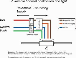 4 wire ceiling fan capacitor wiring diagram best of smartness extraordinary 7 4 wire ceiling fan capacitor wiring diagram best of smartness on 4 wire ceiling fan capacitor wiring diagram