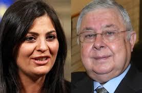 Affluenza elezioni regionali Calabria 2020, alle 12: 10,48 ...