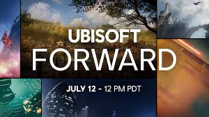 Ubisoft Forward: Start Time, How to Watch Online and Claim Free 'Watch Dogs  2'