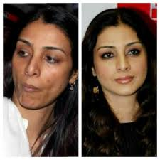 9 diffe bollywood actress without makeup 6
