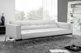Sofas Center Singular Luxury Sofa Beds Photos Design Queenluxury Along With  Beautiful Luxury Sofa Beds (