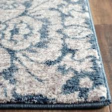 gallery amazing and also gorgeous blue beige area rugs 6x9 under 100 rug idea large with