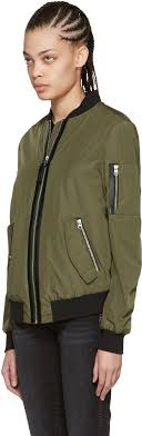 mackage green verena er jacket women aritzia mackage kenya leather jacket black mackage wool