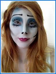 ben nye makeup tutorial
