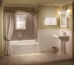 diy bathroom remodel cheap. cabinet towel chandelier bathtub curtain appealing inexpensive bathroom remodel cheap diy cream wall