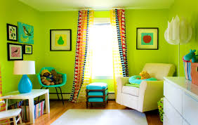 Teal And Green Living Room Teal And Lime Living Room Living Room Ideas