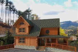 bear haven way lot 115r sevierville tn 37862
