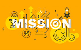 Make A Wish Mission Statement 18 Captivating Mission Statement Examples You Need To Read