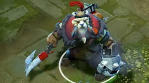 latest dota 2 patch adds the mighty tusk snowballs all round