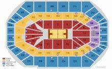 Conseco Fieldhouse Seating Chart View 8 Best Our House Bankers Life Fieldhouse Images Bankers