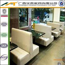 7f b0d5e2b5bb a63ebad2b restaurant booths for sale modern restaurant