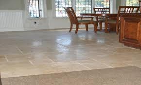 Vinyl Tiles For Kitchen Floor Tarkett Vinyl Tiles Images Wall Unit Tv Second Sunco Living Room