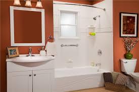 baths acrylic tub liners photo 4