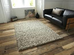 soft wool rug modern wool rugs small soft wool area rugs soft wool rug