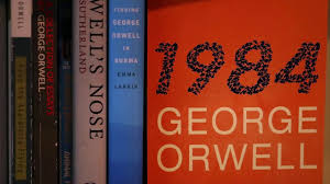 why george orwell s is still relevant today  why george orwell s 1984 is still relevant today