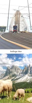 Brillion Landscape 64 Seeder Chart 7 Best Landscape Rake Images In 2019 Garden Landscape