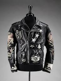 leather jacket personalized cairoamani com
