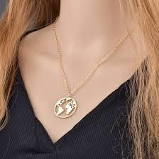 china whole fashion gold zinc alloy