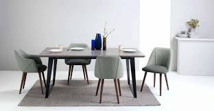 dining room table pads chair seat cushions with ties dining room table mats thin chair cushions