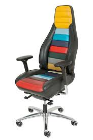 custom made office chairs.  Office 001_PorscheClassic1976jpg  Throughout Custom Made Office Chairs M