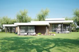 Small Picture Mid Century Modern House Plans Houseplanscom