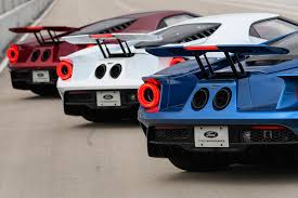 2018 ford gt500. wonderful ford 2017 ford gt group 01 in 2018 ford gt500