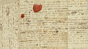 isaac newton s manuscripts gravitate to the web cnn more than 4 000 pages just a fraction of the university 39 s photos isaac newton