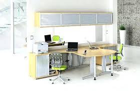desks great desk accessories creative office decor ideas home furniture big work desks for small