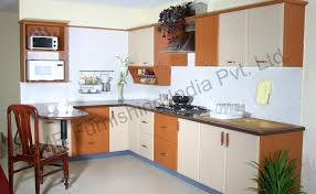 Small Picture Kitchen Cabinet Designs In India SequimsewingcentercomKitchen