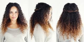 What Is An Ombre Hairstyle 48 ombre hair color ideas were obsessed with thefashionspot 6216 by stevesalt.us