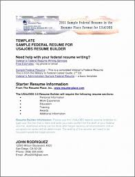 Resumes Free Templates Resume Examples Sample 2 Myenvoc