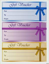 free gift certificate template word 2003 fascinating voucher inside free gift certificate templates word 2003
