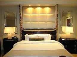 bedroom recessed lighting. Lighting For A Bedroom Recessed In Luxury Home Interior Also Surprising