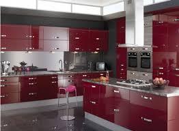 gloss laminate sheet speco gloss red laminate panels pm hobby products pm hobby