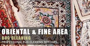 area rug cleaning atlanta rug cleaning oriental rug cleaning atlanta reviews