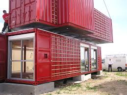 Download Small Container Homes   adhome moreover  together with Conex Box House Floor Plans   Wood Floors also Appealing Box House Plans Ideas   Cool inspiration home design also  additionally bhrigging   wp content uploads 2017 11 conex box also Shipping Container Home Designs   Off Grid World additionally  furthermore Two Bedroom  One Bath Shipping Container Home Floor Plan   using 2 also conex box floor plans joy studio design gallery best 523310 additionally . on conex box house plans