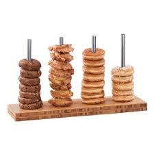 Cookie Display Stand Bowl Display Stand Wayfair 67