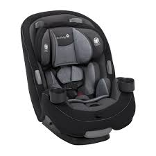 s user guide grow and go 3 in 1 convertible car seat