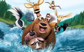 Cartoon Film 1920x1200px 1676 56 Kb Cartoon Movie 351643