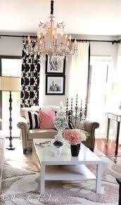 casual dining room lighting. Full Size Of Living Room:dark Gray Dining Room Casual Curtain Ideas Lighting C