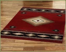 rug tucson stylish southwestern area rugs southwestern rugs
