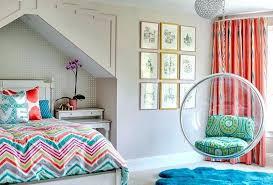 bedroom teen girl rooms cute. Cute Teen Room Decor Teenage Girl Ideas Collect This Idea Fun Bedroom Rooms