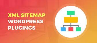 best xml sitemap wordpress plugins 2021