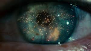 watch one reason why blade runner is the most symbolically  watch one reason why blade runner is the most symbolically complex movie ever made